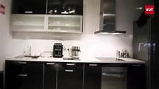 meubles cuisine but cuisines but la battle cuisine entre amis