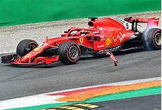 monza gets formula 1 funding boost for 2020 monza gets formula 1 funding boost for 2020 wheels24