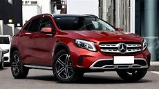 2019 Mercedes Gla 200 Exterior And Interior Awesome