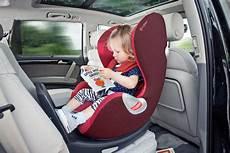 kindersitz gruppe 2 ab wann kindersitze so sicher sind reboard sitze autobild de