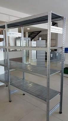 prezzi scaffali metallici prezzi scaffalature metalliche prezzi scaffali metallici