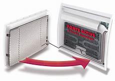 meilleur radiateur electrique economique radiateur chaleur douce pas cher