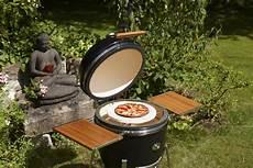 monolith grill günstig kaufen monolith keramik grill kamado keramikgrill g 252 nstig kaufen
