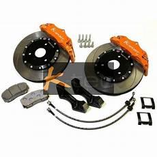 k sport bmw z4 e85 z85 bremsanlage vorn 304x28mm der