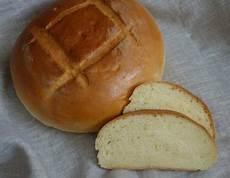 Die Besten Ostergeb 228 Ck Rezepte Ichkoche At