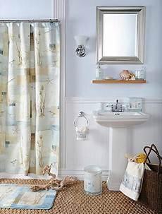 maritime deko bad ez decorating how bathroom designs the nautical