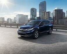 best honda crv 2019 price in qatar review and price honda cr v 2019 2 4 lx in kuwait new car prices specs
