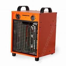 chauffage electrique radiant 91993 chauffage 233 lectrique radiant air puls 233 remington 174 destockage grossiste