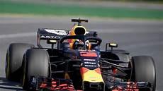 Formel 1 Australien Gp 2018 Qualifying Ergebnisse