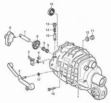 transmission control 1994 porsche 911 electronic valve timing 1999 porsche 911 sealing ring 90012311830 porsche