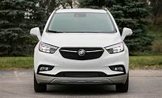 2018 buick encore engine and transmission review car and driver