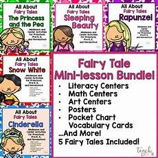 tale lesson 15025 tale mini lesson bundle for preschool prek k homeschool by teach prek