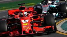 F1 In 2019 Fia Confirms Changes In Bid To Boost