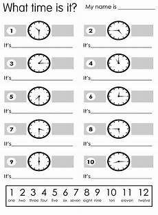 division worksheets 6331 free printable cut and paste telling time worksheets clock worksheet quarter past and totime