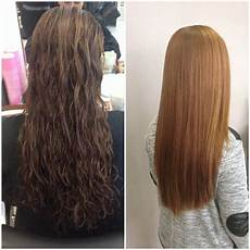 Lissage Br 233 Silien By Princillya Id 233 Es Coiffure Afro