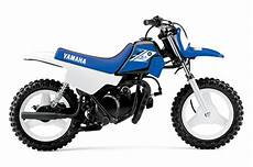 2013 Yamaha Pw50 The Small Bike For Chs