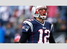 Tom Brady Wallpapers (78  background pictures)
