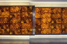 backlit onyx panels illuminated surfaces gpi design