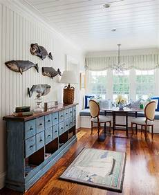 New Build Home Decor Ideas by Browse The Images Of Award Winning Coastal New