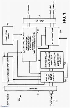whelen siren wiring diagram collection wiring diagram sle