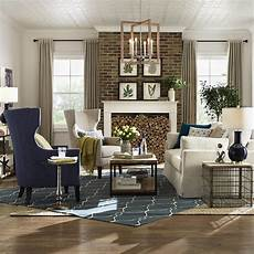 Home Decor Ideas Living Room Traditional Ls by Shop By Room At The Home Depot