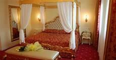 motel vasca idromassaggio doppia i motel dell hotel motel gold calcinate bg