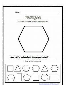addition worksheets with pictures 8756 what the hexagon is that shape hexagon song freebie g 246 r 252 nt 252 ler ile matematik