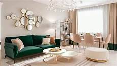 interior design modern small living room 2019 how to decorate small house youtube