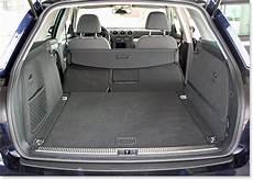 Seat St Kofferraumvolumen - motormobiles seat exeo st style 1 8 tsi 88 kw im