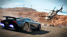need for speed payback deluxe edition on ps4 official