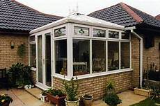 diy sunroom add on sunrooms conservatory kit approximate look in