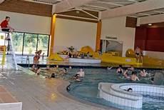 piscine de pontivy le t 233 l 233 gramme pontivy centre aquatique un an apr 232 s l