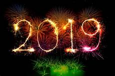 hd happy new year 2019 images new year 2019 greetings happy new year 2019 images happy