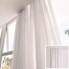 tendaggi ignifughi stitched no curtains pezzoli it