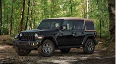 jeep wrangler gets new diesel v 6 and two special editions