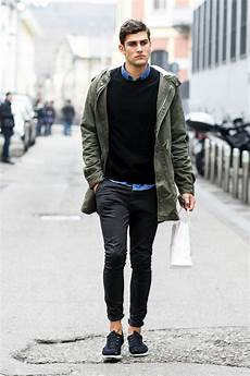 mens urban fashion trends review shopping guide we are number one where to buy cute clothes