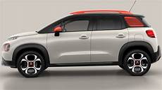 2018 Citroen C3 Aircross Interior Exterior And Drive