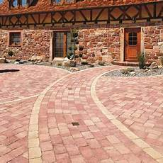 Materiaux Sol Exterieur Pav 233 S Pour Terrasses All 233 Es Et Chemins Ext 233 Rieurs Les