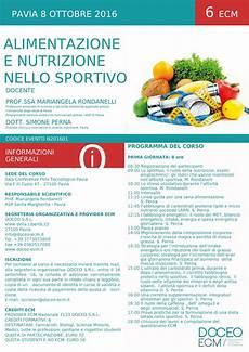 dietista pavia alimentazione e nutrizione nello sportivo crossfit pavia