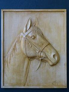 bois pour sculpture bois sculpture sur bois stages de sculpture sur bois du