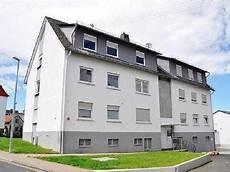 Wohnung Mieten In Limburg Weilburg