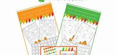 money worksheets 2343 printable archives 187 page 3 of 5 187 one beautiful home