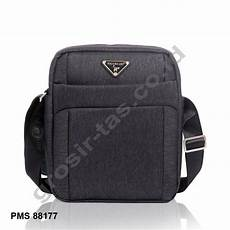 selempang sling bag polo tas selempang import murah