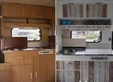 Wohnwagen Innen Pimpen - wohnwagen mehr wohnwagen retro wohnwagen und wohnwagen