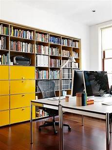 home office furniture adelaide filing cabinets in cheerful yellow steal the show in this