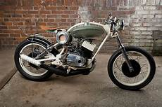 Cafe Racer Bike Reddit yamaha r5 killer custom return of the cafe racers