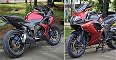 Pulsar 220 Modif by 2019 Bajaj Pulsar 220 Spied For The Time Launch