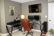 wall color for man s office office wall colors best office colors office color schemes