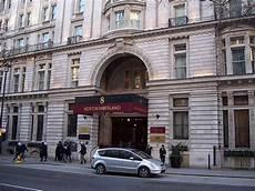 famous hotels in london 2018 world s best hotels