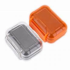 Portable Earphone Storage Protective Waterproof by Outdoor Portable For Headphones Mini Waterproof Anti